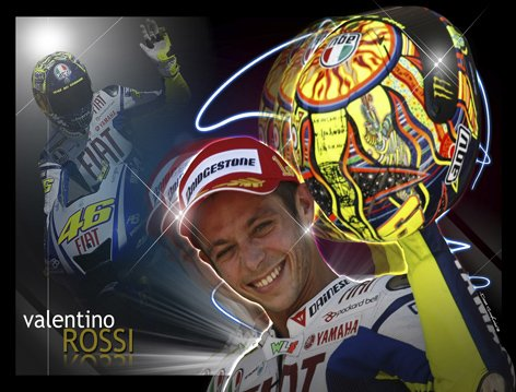 koolart-valentino-rossi-quality-mouse-mat