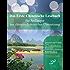 Das Erste Chinesische Lesebuch für Anfänger: Stufen A1 und A2 zweisprachig mit chinesisch-deutscher Übersetzung (Gestufte Chinesische Lesebücher)