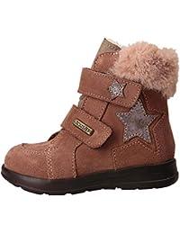 b1f0c27cc36c3 Suchergebnis auf Amazon.de für: Däumling - Stiefel & Stiefeletten ...