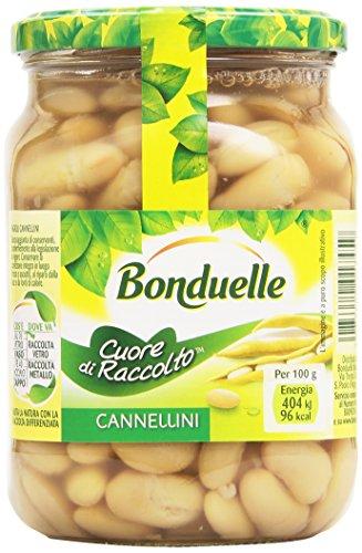 bonduelle-fagioli-cannellini-cuore-di-raccolto-530-g-confezione-da-12