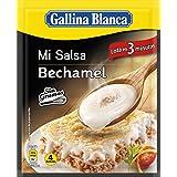 Gallina Blanca - Mi Salsa Bechamel - 39 g