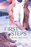 First Steps (English Edition)