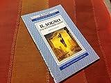Scarica Libro Il sogno e le sue interpretazioni (PDF,EPUB,MOBI) Online Italiano Gratis