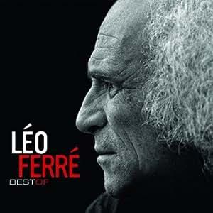 Best of Léo Ferré