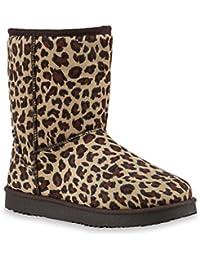 suchergebnis auf f r leoparden stiefel schuhe. Black Bedroom Furniture Sets. Home Design Ideas