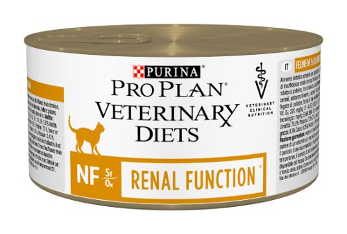 purina-veterinary-diets-pro-plan-veterinary-diets-feline-nf-renal-function-espuma-195-g