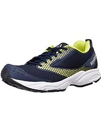 Reebok Men's Zest Running Shoes
