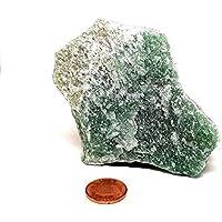 Grün Quarz natürlich Kristall Stein Chakra Heilung 95 x 68 x 25 mm 240 Gramm gq07 preisvergleich bei billige-tabletten.eu
