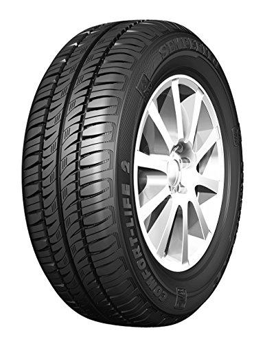 Semperit comfort-life 2   - 175/65/14 082t - e/c/70db - pneumatico estivi (autovetture)