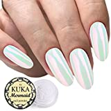 Shell Pearl Effect Powder Nail Art Accessories Chameleon - Best Reviews Guide