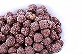 Ilze's Chocolat Hazelnut Dragees - 150g of caramelised...