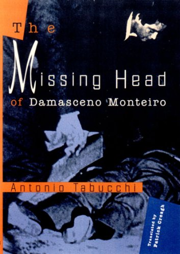 the-missing-head-of-damasceno-monteiro