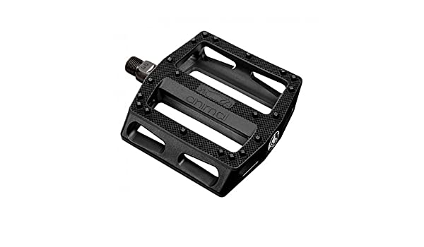 """4/"""" WATERMAN Open Monofilament Cable Rope Block /""""U/"""" or /""""V/"""" Groove"""