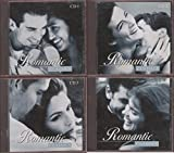 Romantic Classic Vo.2 (4CD-Box)
