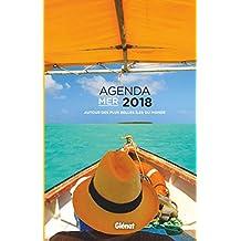 Agenda Mer : Autour des plus belles îles du monde