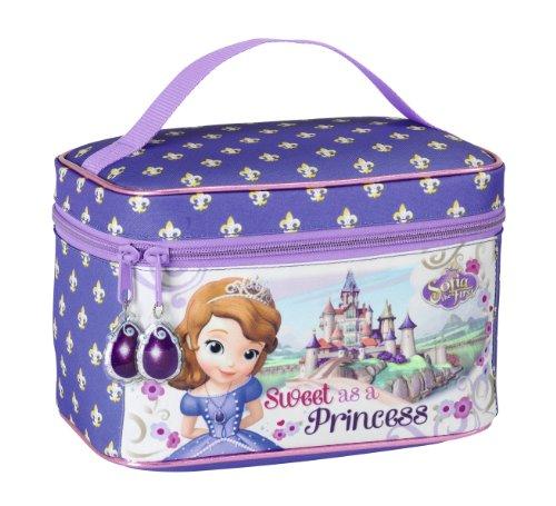 Princesa Sofía – Neceser (Safta 811416331)