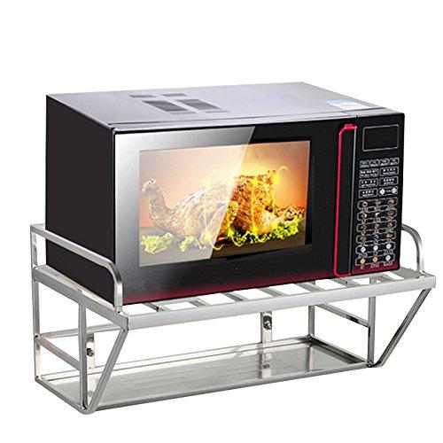 acero-inoxidable-304-estante-de-microondas-cocina-racks-estantes-de-pared-55cm-x-385cmc