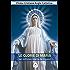 Le Glorie di Maria (I doni della Chiesa)
