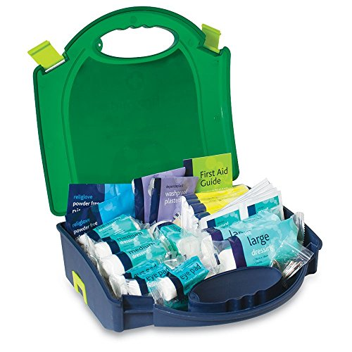 reliance-medical-hse-20-person-workplace-first-aid-kit-essential-for-ref-113