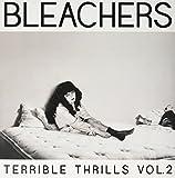 Terrible Thrills: Vol.2 [VINYL]