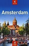 510xipXhjGL._SL160_ CityHub Amsterdam