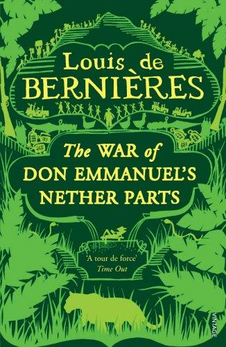 war-of-don-emmanuels-nether-parts