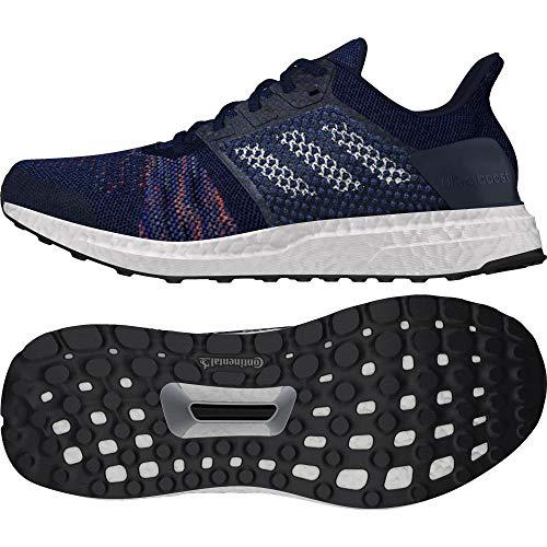 3dcd788fab5cb Adidas Ultraboost ST m