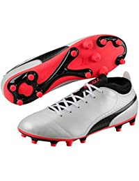 Puma Men's One 17.4 Fg Footbal Shoes