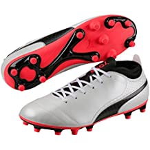 Puma One 17.4, Chaussures de Football Homme
