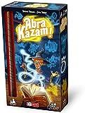 MS Edizioni Abra Kazam!