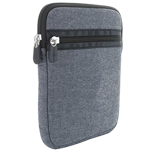 XiRRiX eBook Reader Tasche