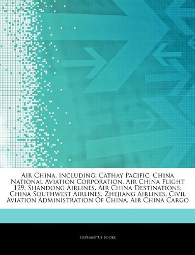 articles-on-air-china-including-cathay-pacific-china-national-aviation-corporation-air-china-flight-