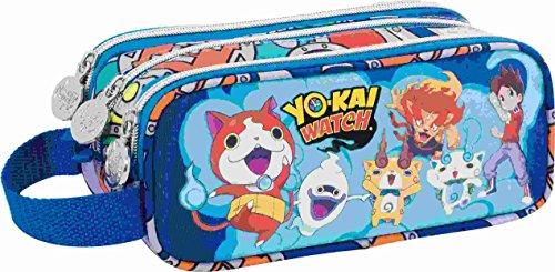 portatodo-tres-compartimentos-cuadrado-yo-kai-watch-team