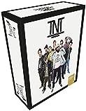 #HMLR (Limitierte Fan Box)