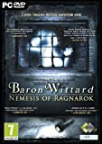 Cheapest Baron Wittard: Nemesis of Ragnarok on PC
