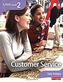 S/NVQ Level 2 Customer Service (NVQ Customer Service)