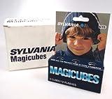 Magicube by GTE Magicube flash cube