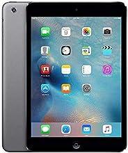 Apple iPad Mini 2 32GB Wi-Fi - Space Grey (Ricondizionato)