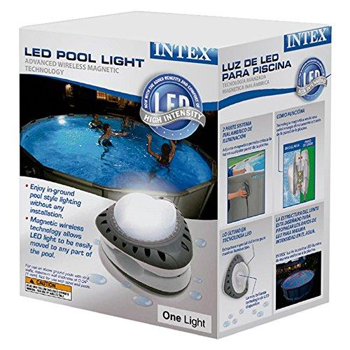 Poolbeleuchtung – Intex – 28688 - 5