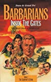 Barbarians Inside the Gates: The Black Book of Bolshevism: Written by Donn de Grand Pre, 2000 Edition, Publisher: G S G & Associates Pub [Hardcover]