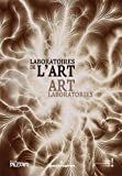Laboratoires de l'Art
