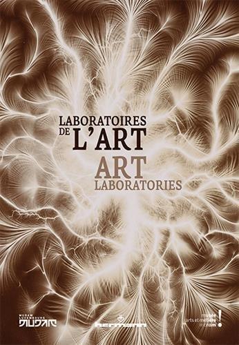 Laboratoires de l'Art