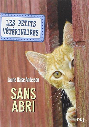 Les petits vétérinaires (2) : Sans abri
