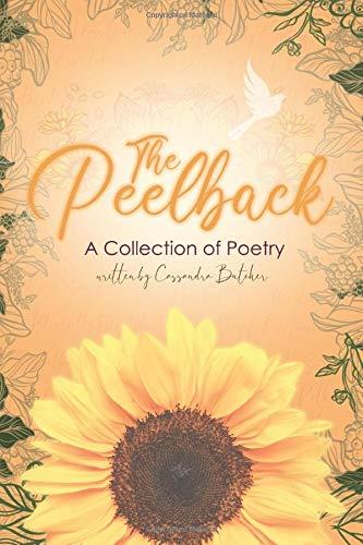 The Peelback
