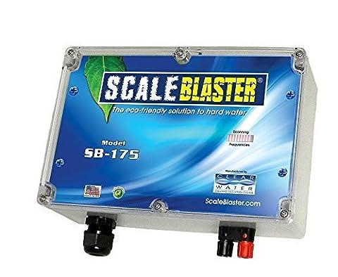 ScaleBlaster SB-175 Water Conditioning System by Scaleblaster