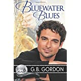 Bluewater Blues (Bluewater Bay)
