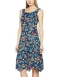 Joe Browns Damen Standard-Kleider Reverse Me Dress