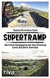 Tamina-Florentine Zuch (Autor)(5)Veröffentlichungsdatum: 16. April 2018 Neu kaufen: EUR 14,9947 AngeboteabEUR 10,48