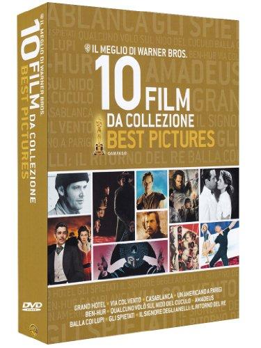 il-meglio-di-warner-bros-10-film-da-collezione-best-pictures