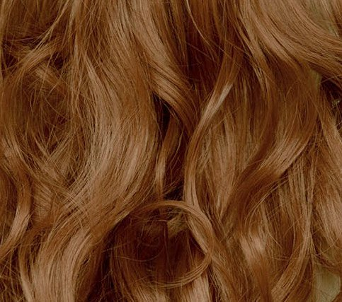 20-clip-in-one-piece-straight-light-auburn-30y-1pc-5-clips